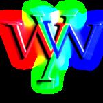 wyw logo small