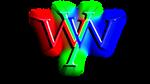 wyw icon